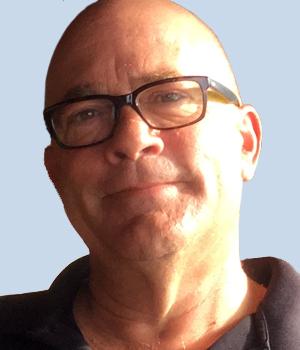 Kris Diershaw